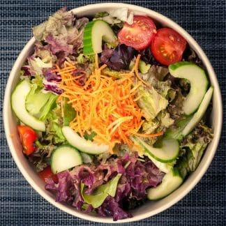 Basic Salat