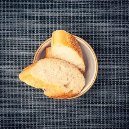Zutat-Brot