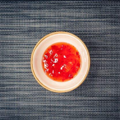 Zutat-Sweet-Chili-Sauce