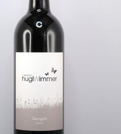Hugl-Wimmer-nah